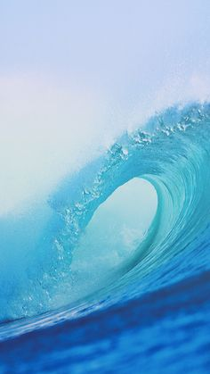 ocean wave | iPhone wallpapers