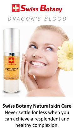 Protect against free radical damage and stimulate cell regeneration