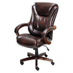 414 Best Office Chairs Images