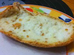 A conclusão a que venho chegando é que todo pão dá certo com Mix Pan Schar.     Esse aqui é uma adaptação que fiz de uma receita que veio no...