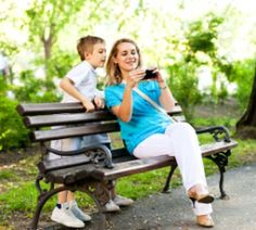 3 Things to Do before Giving your Child a New Smart Phone - Whether you've decided to buy a new smart phone for your child or you've already brought home a new smart device for your child and planning to surprise him with the smashing gift, there are certain things you need to do before you actually give the phone to your child.