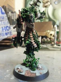 My Necrons force, known as the Court of the Fallen king is my current army. below are some picures of the Army. Warhammer 40k Necrons, Warhammer Models, Necron Warriors, Sci Fi Models, Alien Races, Fantasy Miniatures, Mini Paintings, Space Marine, Miniture Things
