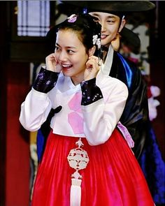 😁😁 The princess👸👼 #moonchaewon