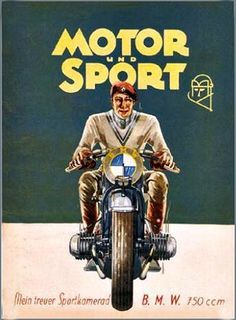 Image result for art deco motorcycle ads