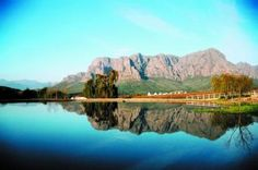 Wines of South Africa - Wineries South African Wine, Wine Tourism, Holiday Destinations, My World, Touring, Wines, Photo Galleries, Mountains, Travel
