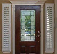 Super Glass Front Door Privacy Curtains Home Ideas Home Door