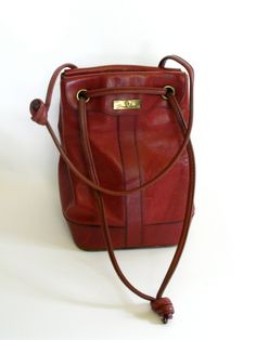96 Best Vintage Etienne Aigner   Designer Bags images  1ae46f2497478