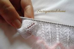 Pattern Knit Crochet Set Autumn Winter K - Diy Crafts - Marecipe Baby Sweaters, Baby Knitting, Fingerless Gloves, Arm Warmers, Knitting Patterns, Knit Crochet, Fashion Dresses, Elsa, Diy Crafts