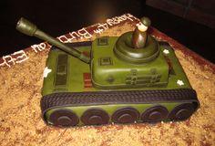 http://bridgetbakescakes.com/wp-content/gallery/army-tank/army-tank-left.jpg