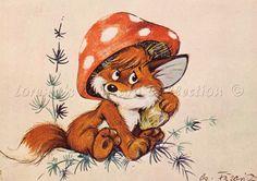 Vuk Gifs, Gif Animé, Tigger, Baby Room, Rooster, Disney Characters, Fictional Characters, Childhood, Cartoon