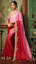 Photo: Elite Emporio | Cotton Sarees | Sarees Online | Silk Sarees | net sarees | Party Wear Sarees | Online at Low Prices in India | Eliteemporio.com