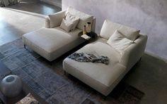 Divano Shabby Chateau D Ax Prezzo.21 Best Chateau D Ax Images Furniture Home Decor Home