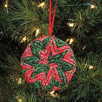 Christmas ornaments and Holiday craft decorations, Easter, 4th of July Patriotic, Valentines day, Ribbon of Hope (cancer awareness) crafts. Patterns, epatterns,