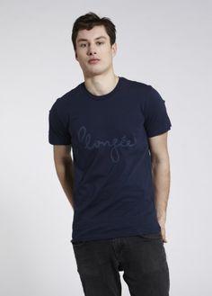 Plongée Clothing | Tee Classique - T-shirts - Menswear