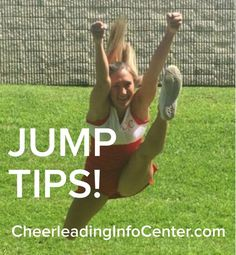 An exciting site that is a complete resource of EVERYTHING cheerleading and more! Cheerleading Workouts, Cheer Tryouts, Cheer Coaches, Cheer Stunts, Cheer Dance, Cheer Mom, Cheerleading Hair, Cheer Pictures, Cheer Pics