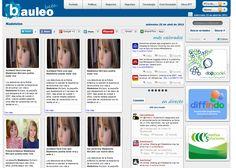 ¿Encontrara Scotland Yard a Madeleine? Siguelo en http://www.bauleo.com/index.php/es/trendingtopic/52869/Spain Además puedes revisar todas nuestras novedades, como el nuevo interfaz de las tendencias. ¿Te gusta?