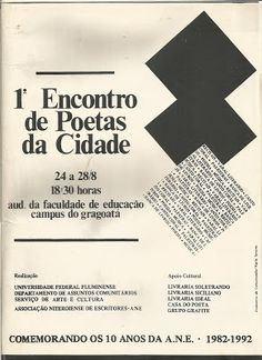 Letras Taquarenses Revista: Editorial Letras Taquarenses * Antonio Cabral…
