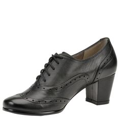 Amazon.com: Array Women's Taylor Oxford: Shoes