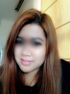 massage_jakarta