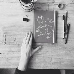 let's do this!! Unsere Notizbücher könnt Ihr als Planer oder Gästebücher verwenden :) #notizbuch #hochzeit #hochzeitsdeko #hochzeitskarten #hochzeitseinladungen #wedding #weddinginvitation #weddingstationery #papeterie #planner #planer #gästebuch #weddingplanner