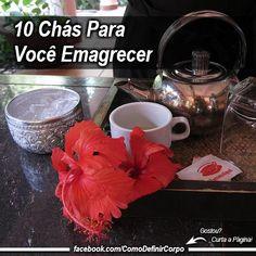 10 Tops Chás Para Emagrecer Rápido, Destaque  Para o Chá De Hibisco  ➡ https://segredodefinicaomuscular.com/10-tops-chas-para-emagrecer-rapido-destaque-para-o-cha-de-hibisco/  Se gostar do artigo compartilhe com seus amigos :) #boanoite #goodnight #chás #tee #emagrecer #perderpeso #weightloss #segredodefiniçãomuscular