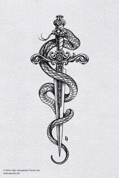 Mini Tattoos, Body Art Tattoos, Small Tattoos, Tattoos For Guys, Male Leg Tattoos, Nurse Tattoos, Tattoo Design Drawings, Tattoo Sketches, Tattoo Designs Men