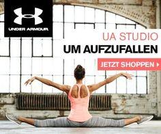 Yoga Capris, Yoga Pants, Studio Build, Yoga Tops, Running Clothing, Yoga Clothing, Health Fitness, Athletic, Workout
