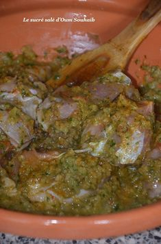 Healthy Eating Tips, Healthy Nutrition, Healthy Recipes, Senegalese Recipe, Marinade Sauce, Vegetable Drinks, Fish And Seafood, Seafood Recipes, Barbecue