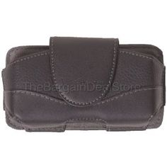 iPhone 4 4s Leather Case Belt Clip Holster Side Cover Pouch OEM Verizon Black [Retail Packaging] (Wireless Phone Accessory)  http://www.innoreviews.com/detail.php?p=B007PUUZ1M  B007PUUZ1M