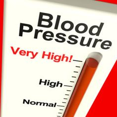Low blood pressure hypotension blood pressure remedies water,exercise and blood pressure free blood pressure monitor,lower blood pressure quickly foods to avoid with high blood pressure. Blood Pressure Symptoms, Reducing High Blood Pressure, Blood Pressure Chart, Normal Blood Pressure, Blood Pressure Remedies, Natural Health Remedies, Herbal Remedies, Tricks, Human Body