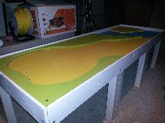 Diaporama playmobil - Casimages.com