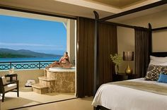 Secrets Wild Orchid Montego Bay in Montego Bay, Jamaica - All Inclusive Deals Montego Bay All Inclusive, All Inclusive Honeymoon Resorts, All Inclusive Deals, Jamaica Honeymoon, Montego Bay Jamaica, Honeymoon Spots, Jamaica Vacation, Jamaica Travel, Jamaica Hotels