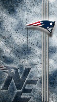 New England Patriots Wallpaper, New England Patriots Merchandise, New England Patriots Football, Patriots Fans, Dope Wallpaper Iphone, Dope Wallpapers, Sports Wallpapers, Nfl Football Teams, Football Memes