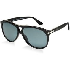 Persol Sunglasses, Po3008s- just copped these