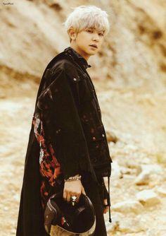 3336 x 4728 Exo Chanyeol, Kpop Exo, Exo K, Kyungsoo, Kaisoo, K Pop, Exo For Life, Exo Album, Exo Lockscreen