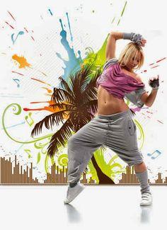 """A música eleita como a melhor da folia, """"Lepo Lepo"""", não para de tocar nas rádios, festas e shows. A coreografia do clipe também ficou famosa e já passou por algumas adaptações de vários coreógrafos e Zumba é uma delas."""