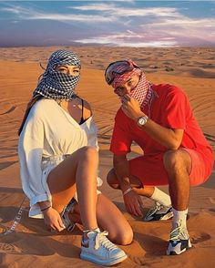 Problems within couples do not promote success. The problem of compatibility with . Black Couples Goals, Cute Couples Goals, Couple Goals, Relationship Goals Pictures, Cute Relationships, Couple Photography, Photography Poses, Cute Muslim Couples, Bae Goals