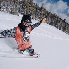 #GoPro Featured Photographer: @thomaskovacik About the Shot: Hey guys! My name is Thomas, I'm a 19 year old outdoor #photographer and action sports lover based out of sunny #SouthernCalifornia. I've been using GoPro's for about 5 years and they are still my preferred camera of choice. Whether I'm out in the mountains, or down by the beach, I know that GoPro will capture it all! Overall, GoPro is the perfect to help explore and capture the world we live in while expressing my passion for…