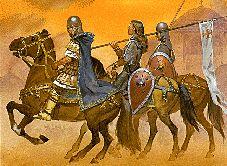 Female Hero: Eleanor of Aquitaine (Women in World History Curriculum)