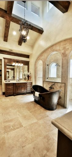 Tuscan Bathroom Design Rustic Html on tuscan bathroom tile designs, simple rustic bathrooms, tuscan bathroom art, tuscan-inspired bathrooms, tuscan-themed bathrooms, tuscany inspired bathrooms, southwestern rustic bathrooms, shabby chic rustic bathrooms, country rustic bathrooms, modern rustic bathrooms, luxury rustic bathrooms, coastal rustic bathrooms, mediterranean rustic bathrooms, trim beadboard in bathrooms, contemporary rustic bathrooms, white rustic bathrooms, small rustic bathrooms, old world rustic bathrooms, natural rustic bathrooms, vintage rustic bathrooms,