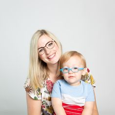 Explore our kids' glasses guide to answer questions and learn more information about why having a backup pair of glasses for children is smart in case of broken or lost frames. Baby Glasses, Kids Glasses, Glasses Guide, Matte Pink, Childproofing, Glasses Online, Kids Branding, Special Characters, Lower Case Letters