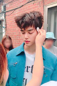 My Love Song, Love Songs, Handsome Korean Actors, Handsome Boys, Asian Boys, Asian Men, Song Kang Ho, Park Seo Joon, Korean Shows