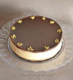 tarta-mousse-de-dulce-de-leche-thermomix
