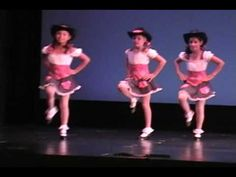 Cotton Eyed Joe, Presents For Kids, Spectacle, Talent Show, Recital, Drawing For Kids, Wild West, Best Part Of Me, Dancers
