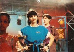 Anastasia Horne Kids Incorporated