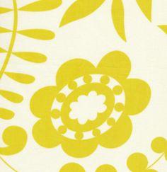 Blue Owl Fabrics - Dena Designs Kumari Garden Kamal Moss, $7.50 (http://www.blueowlfabrics.com/dena-designs-kumari-garden-kamal-moss/)