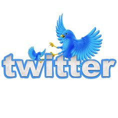 Find out How Twitter get extra Money - http://blogmarketingtool.com/find-out-how-twitter-get-extra-money/