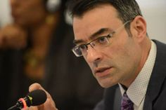PROCESO: La mezquindad del gobierno mexicano asfixia a la CIDH.