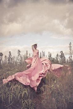 Pink #PiagetRose