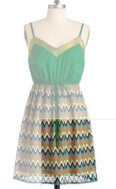 http://www.modcloth.com/shop/dresses/sea-side-market-dress